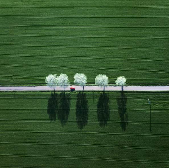 aerial-photography-klaus-leidorf-3