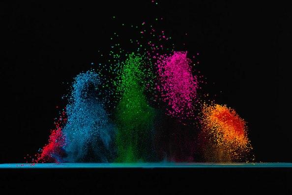 dancing-color-fabian-oefner-5