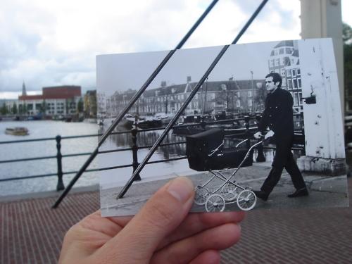 dear-photographs-taylor-jones-3