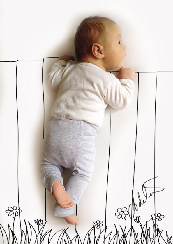 pen-drawn-napping-baby-activities-adele-emersen-2