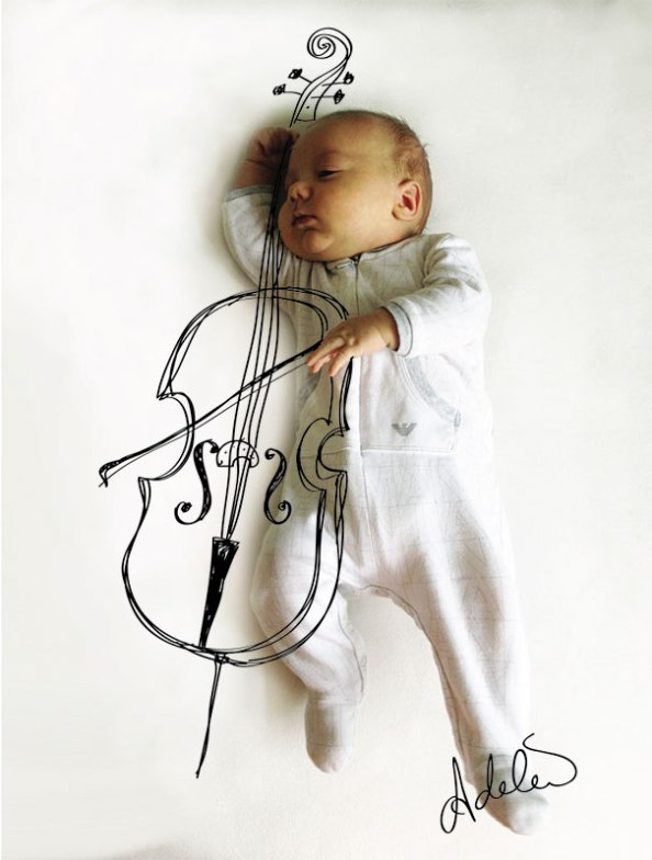 pen-drawn-napping-baby-activities-adele-emersen-4