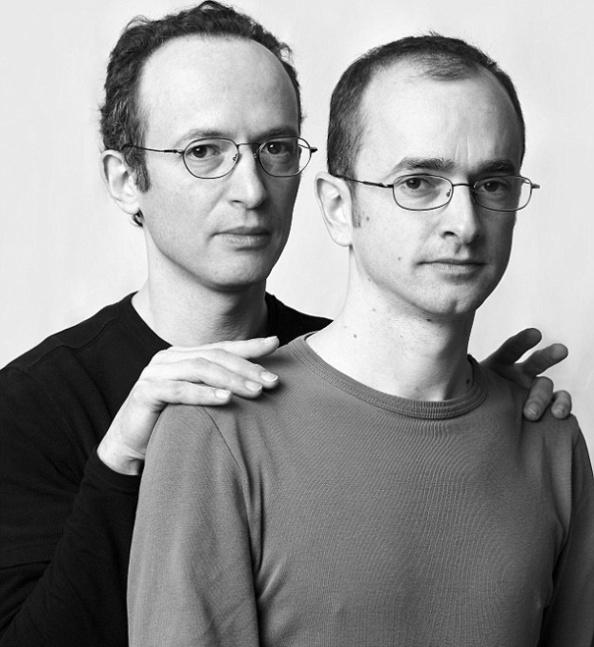 twin-portraits-francois-brunelle-16