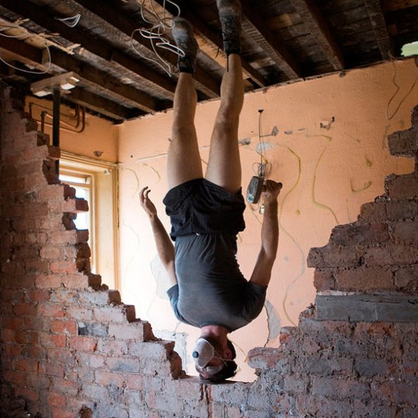 upside-down-self-portraits-stephen-caulton-morris-11